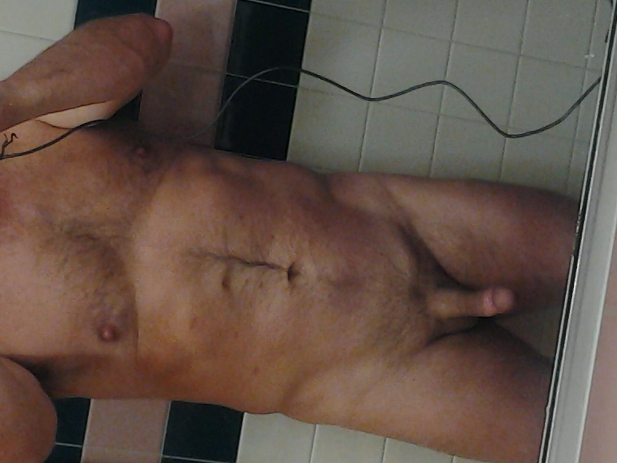 jarhead196444