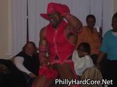 PhillyHardCore