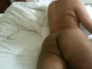 chubby4black