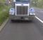 TruckGuy