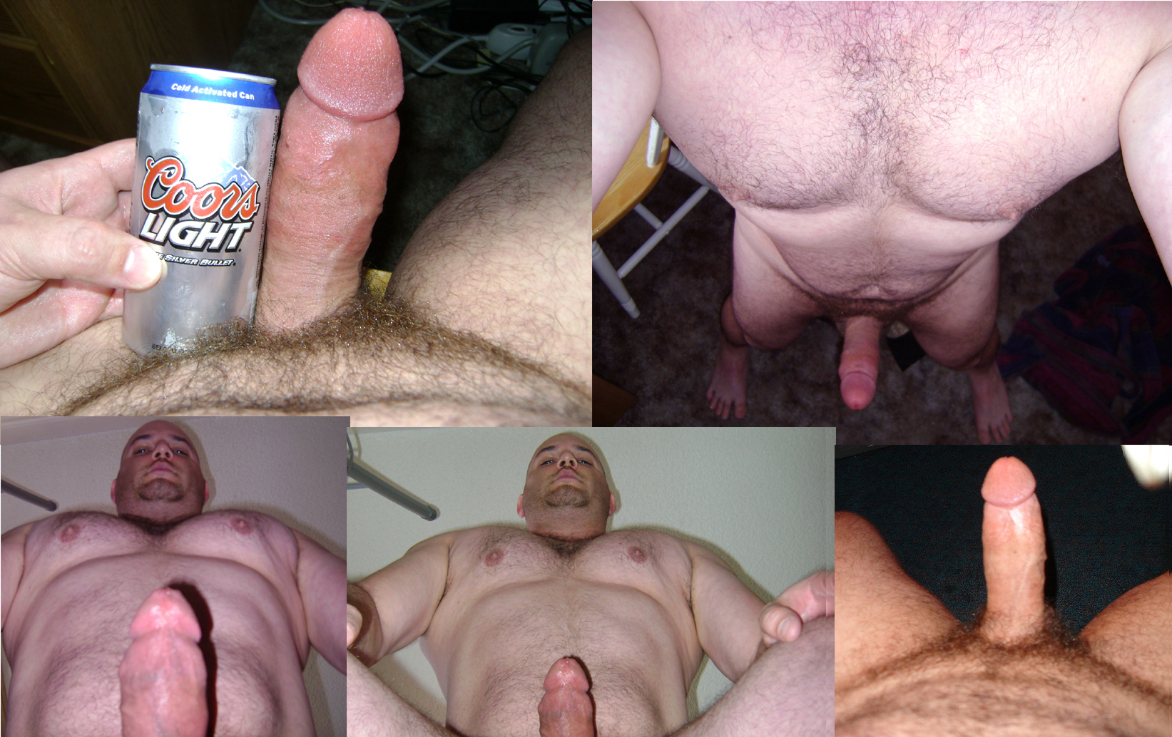 funjock73