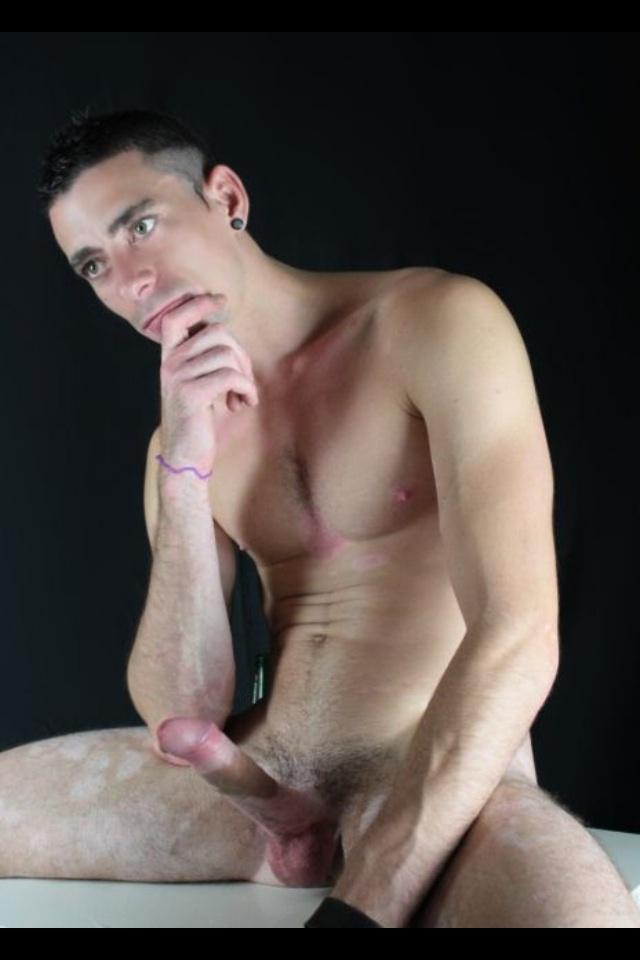 Geoffe Torro