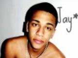 JayMillions