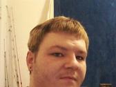 gayboi2005