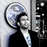 speedboy500