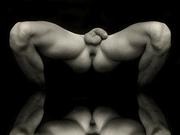 muscleplaya
