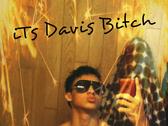 Sexy Davis Gay