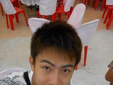 Pat Thai