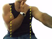 defautss