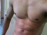 musclekim