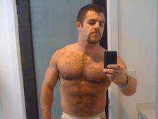bearchubb1