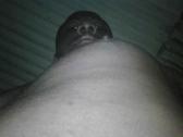 nakedprince30
