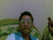 ttamar201475