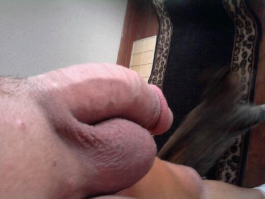 Licknfuckum
