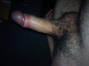 lucas038