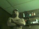 Ironworker