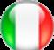 italiandude7091