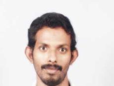 subhanbasha