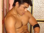 Latinboy88