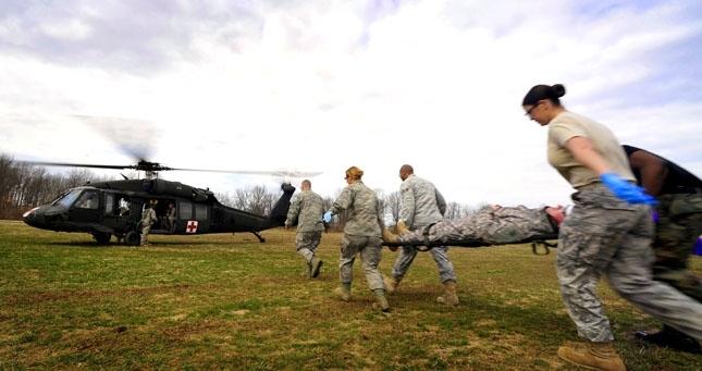 ArmyFlightMedic