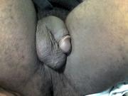 tightdude