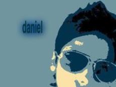 dany2373