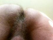 butt4riding