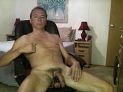 Dale69