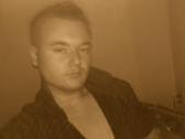justin1987