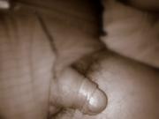 cordobes2012