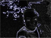 hornyboy 2011