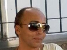SandroPaschoal