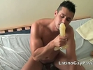 Huge Dildo to play