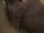 Amateur sex
