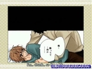 anime gay hot love k..