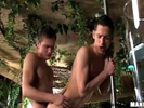 Hot gay bareback ana..