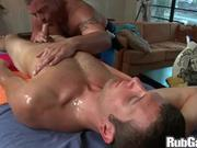 Rubgay Foreign Ass Drill