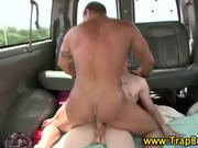 Turned straight guy hammers a tight gay ass