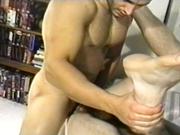 study date sex