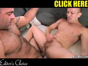 Mega BaitBus Free Gay Porn Compilation FULL